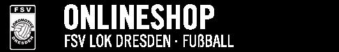 TeamBro - Sporthaus Haubold